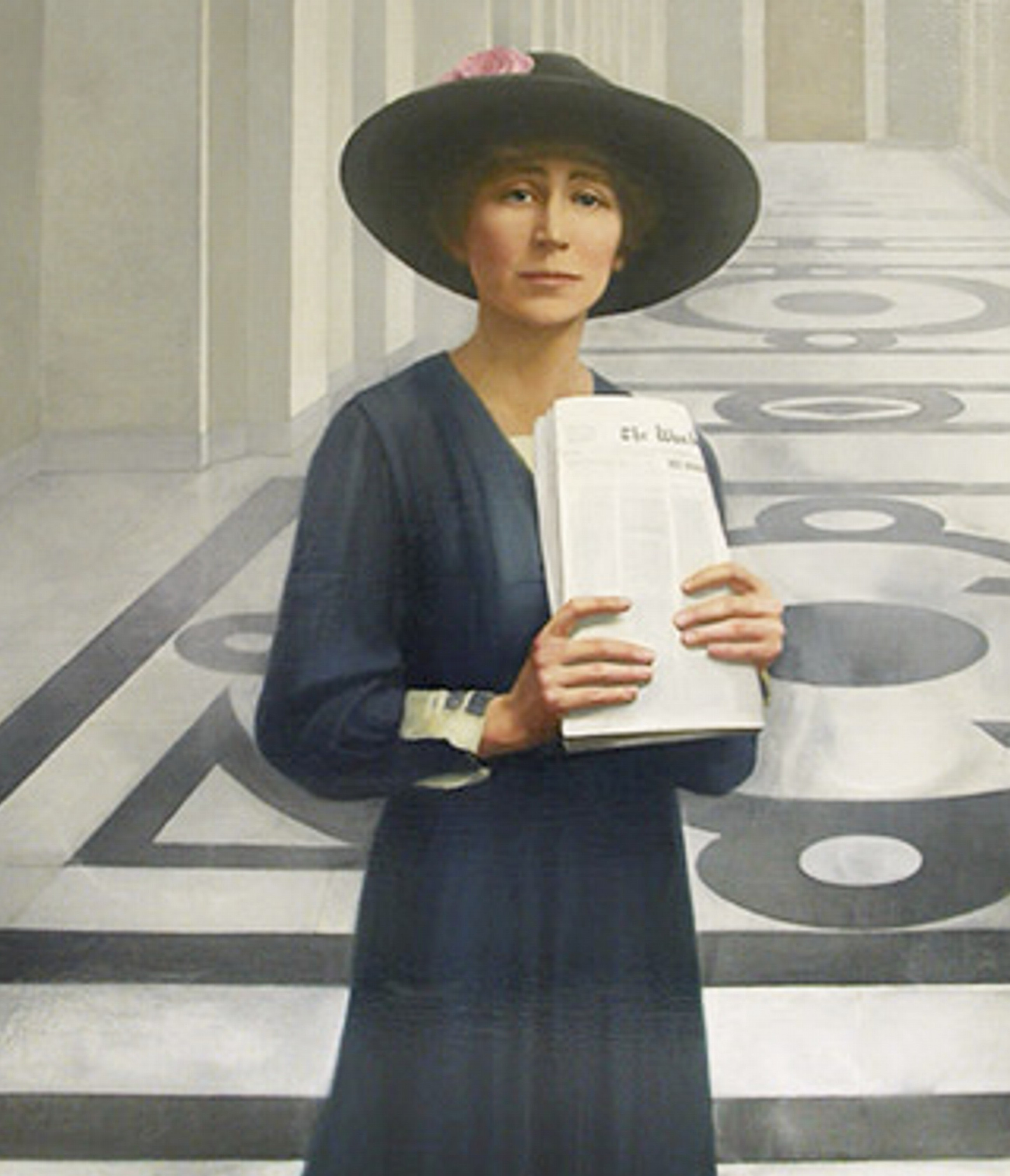 jeannette rankin Jeannette rankin, america's conscience [norma smith, kathryn anderson] on  amazoncom free shipping on qualifying offers social worker, suffragist, first .