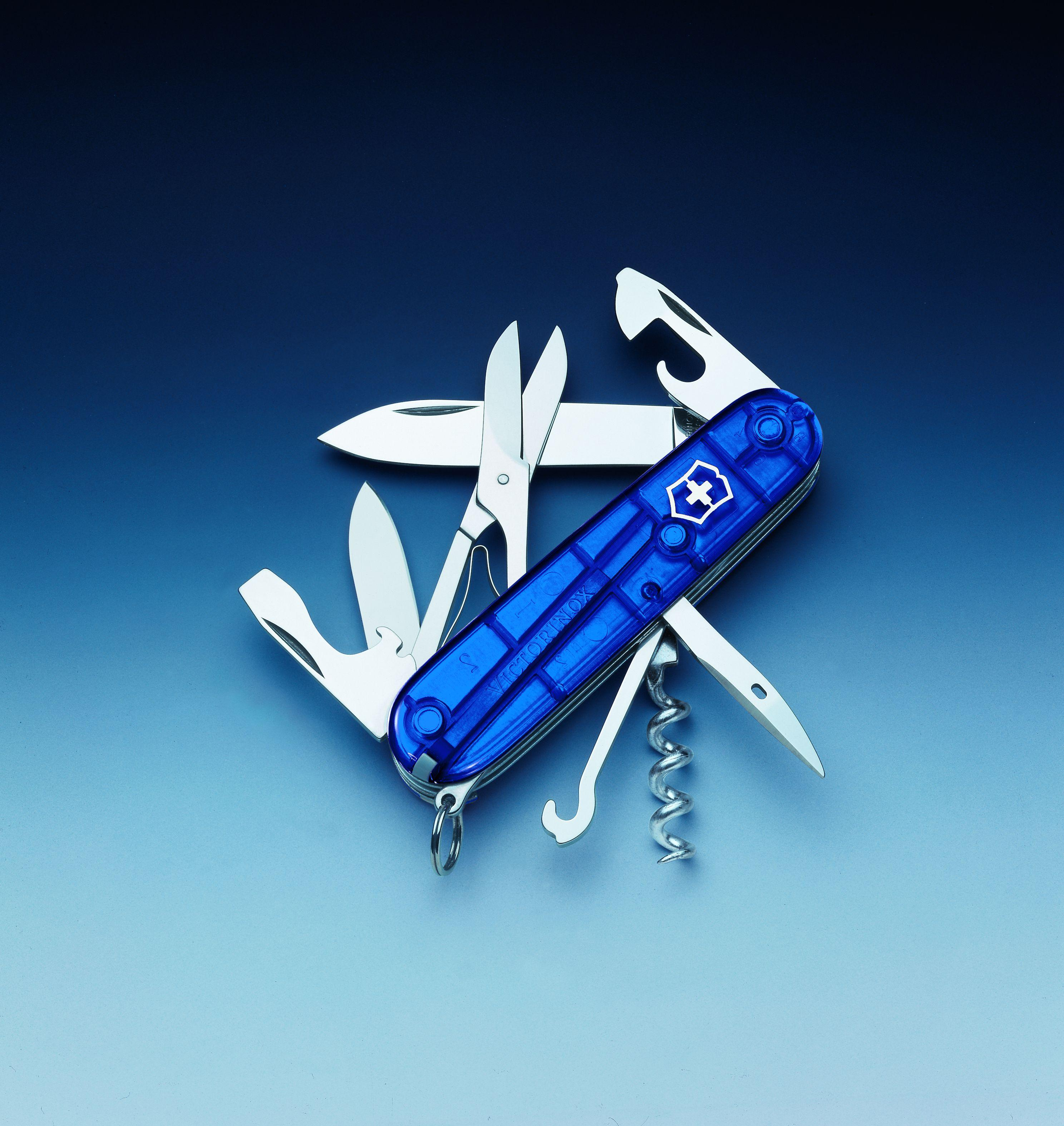 Must Have S From Victorinox Core Sector Communique