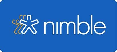Nimble_copy