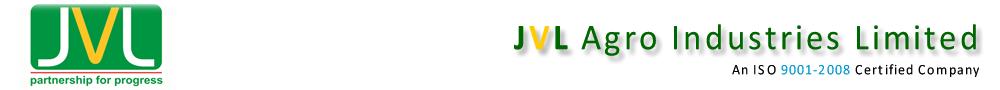 jvlcolor
