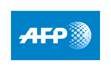 Iraqi Elections...now what? Afp-new-logo
