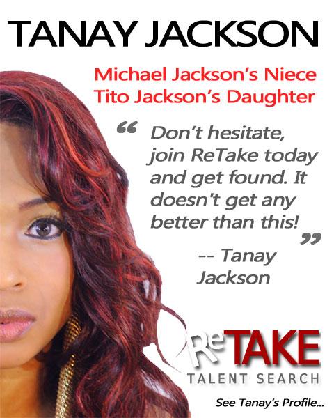 Tanay_Jackson_endorsement