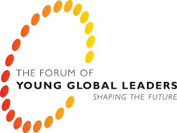 forum for young global leaders
