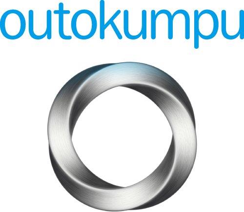 outokumpu logo new