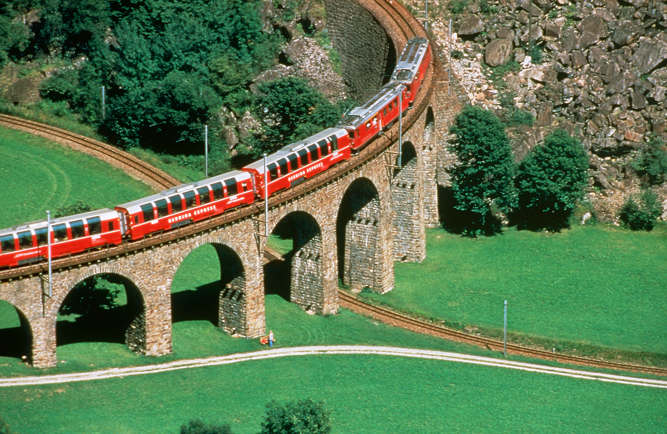 Rail europe coupons deals