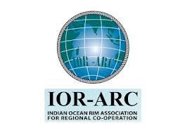 ior-arc