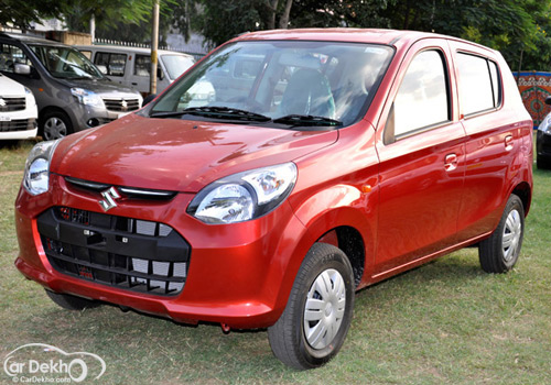 indian automobile industry maruti case The country's largest car maker maruti suzuki india on wednesday called for a clear and stable policy framework to enable the automobile industry to prepare for future mobility speaking at.