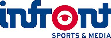 infront sports