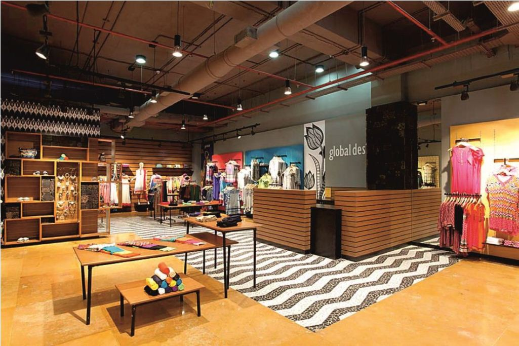 GD Store