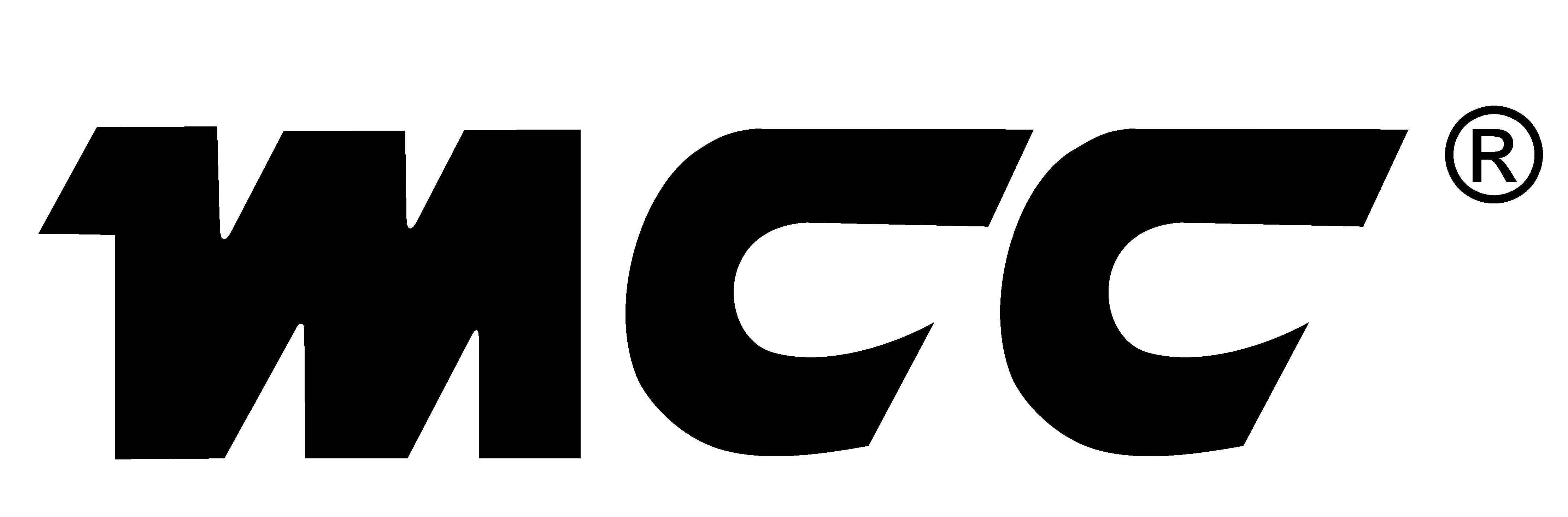 mcc transport logo - photo #23