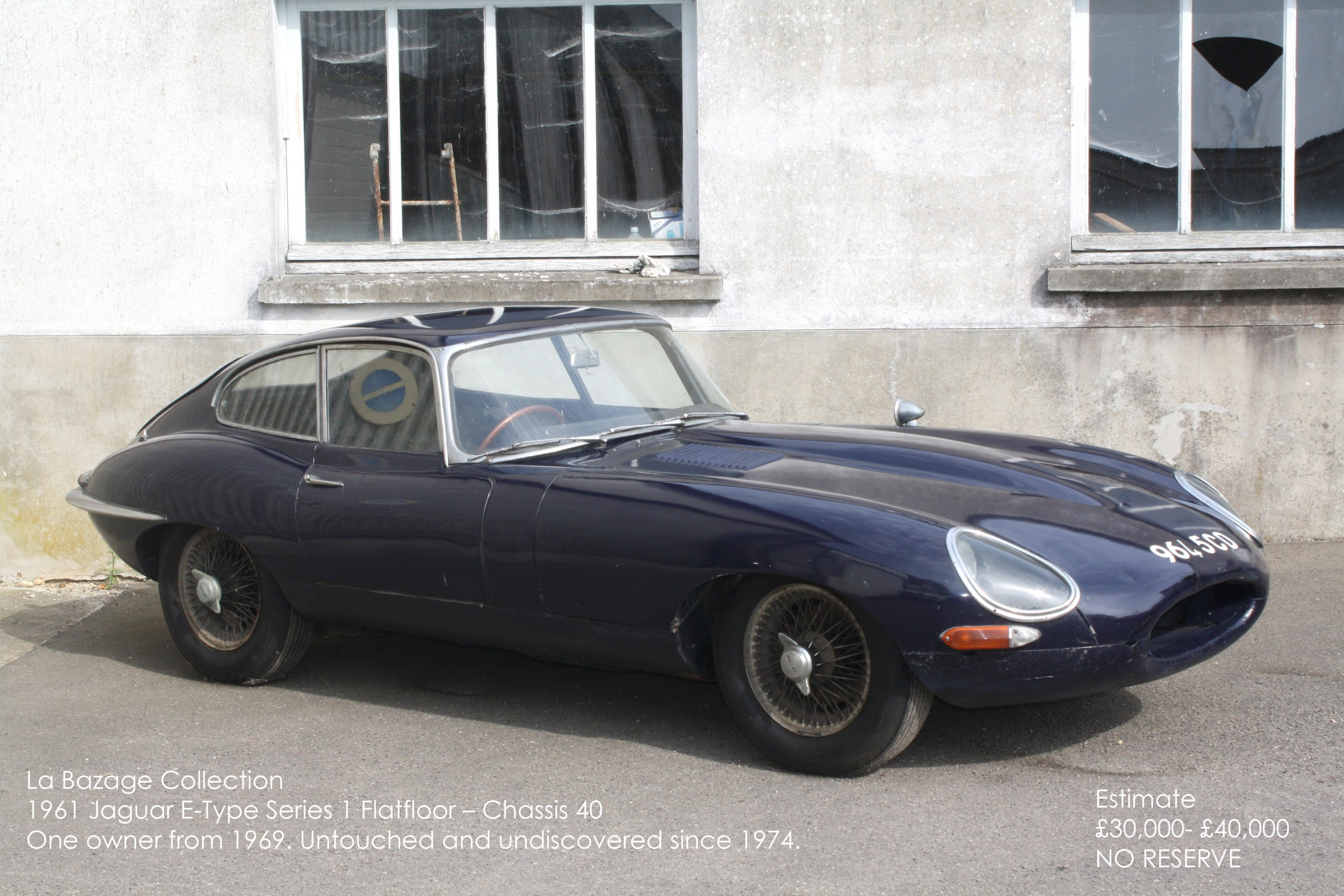 Barn Find Jaguar Xk E Reigns At British Auction further What Happened To Dc  ics further Town car h approval big block 1975 together with Restoration 161211 furthermore 1967 Jaguar Xke 4 2 E Type Series 1 Roadster Ots Barn Find Project Car. on jaguar e type barn find