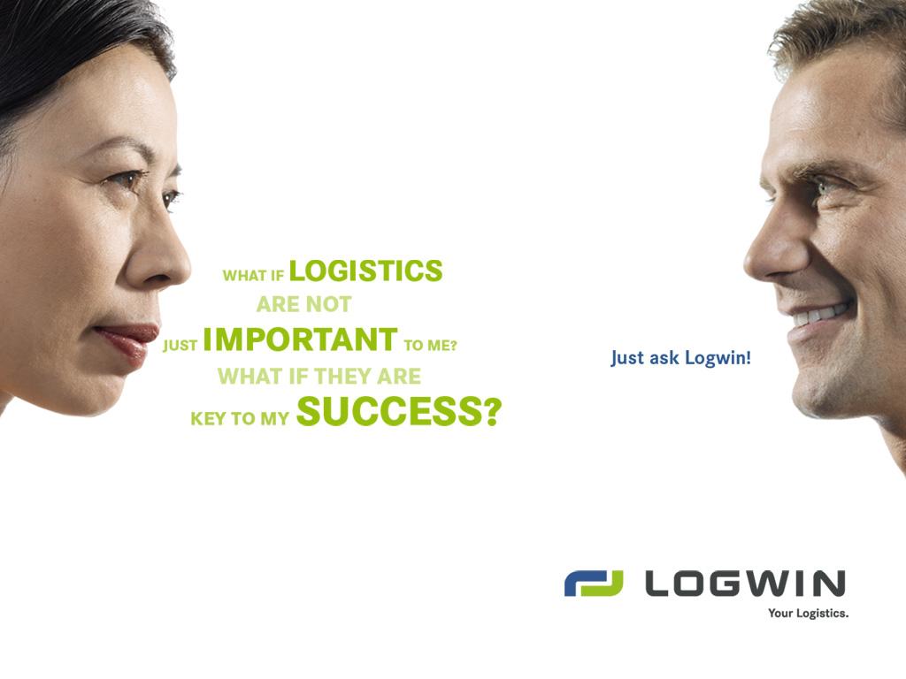 08_Logwin_Campaign_Wallpaper_1024x768