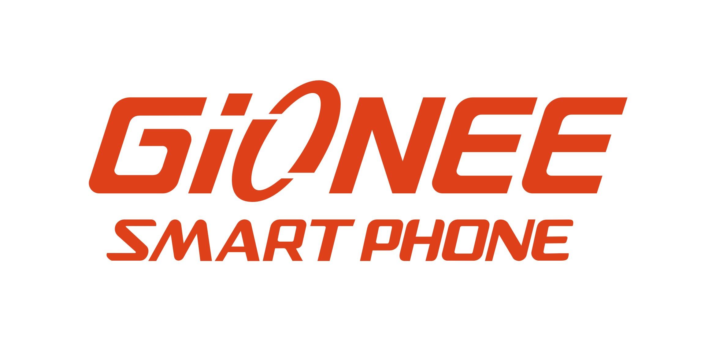 GIONEE SMART PHONE