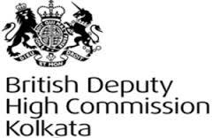 british deputy hc