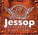 jessop1