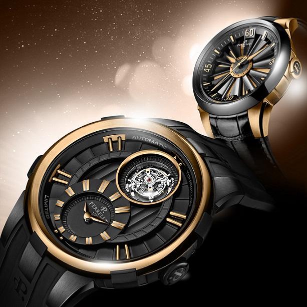 Black&Gold_env_1