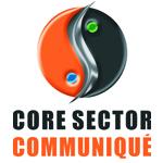 Core Logo 2