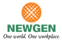 newgen_logo