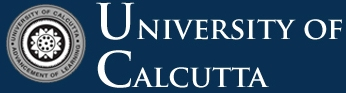 39b3b-Calcutta-University-logo