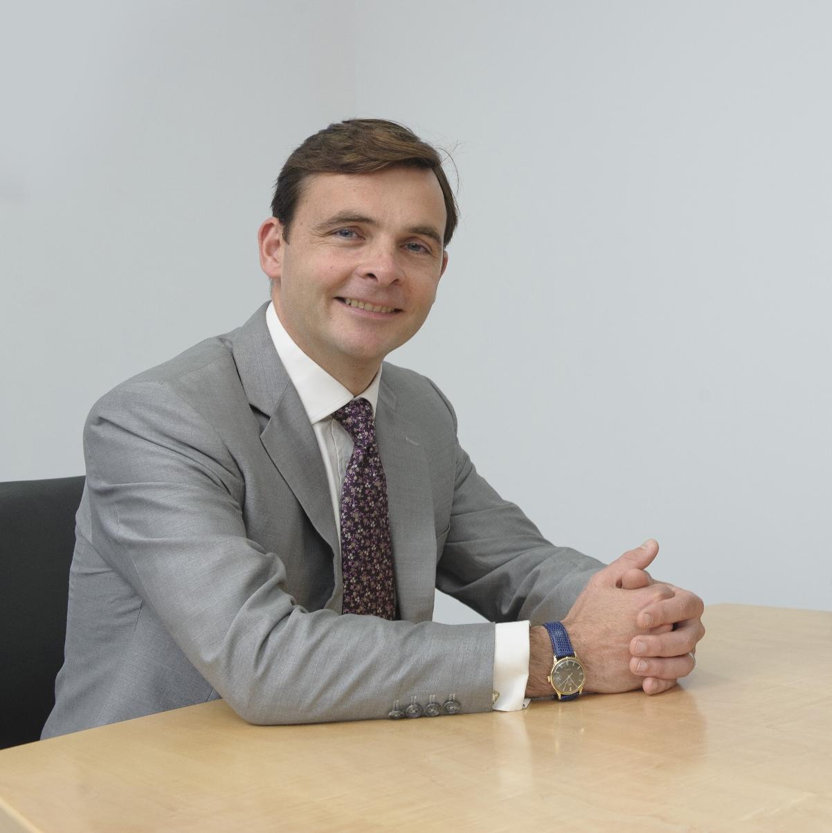 Mark LinkedIN 2013 low res