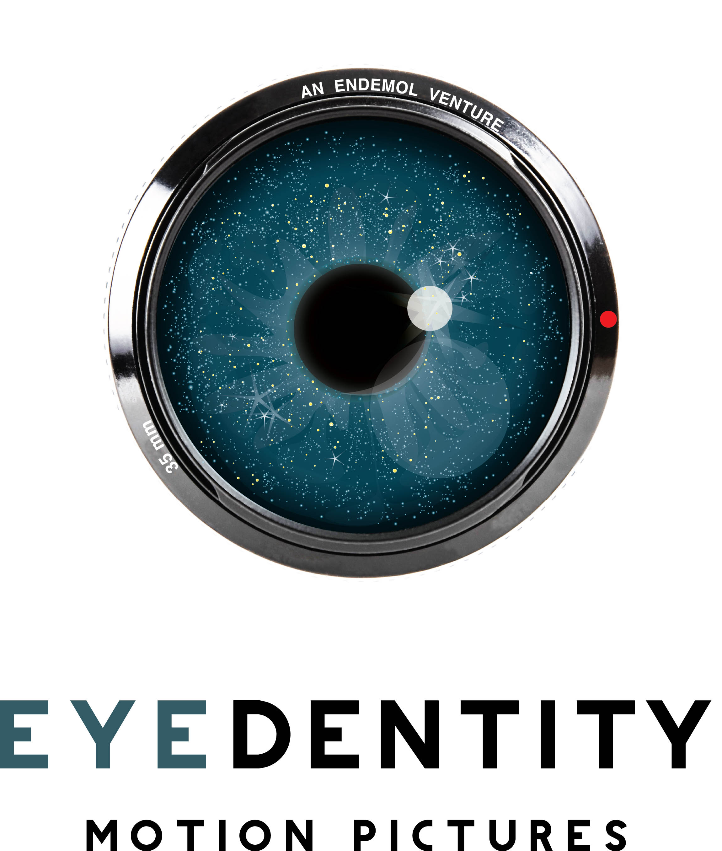 Eyedentity Motion Pictures