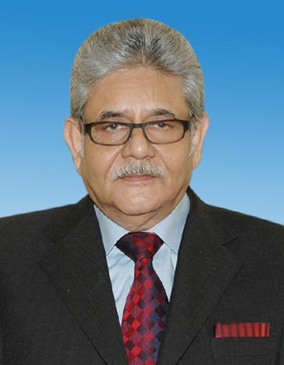 Sumit Mazumder