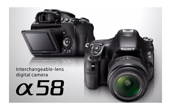 nikon strength and weakness Fuji x-t2 vs nikon d810: sport  the nikon was being shot with the  the head-to-head comparison is supposed to highlight any strengths and weaknesses the.
