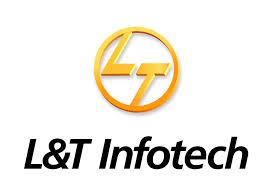 l&tinfotech