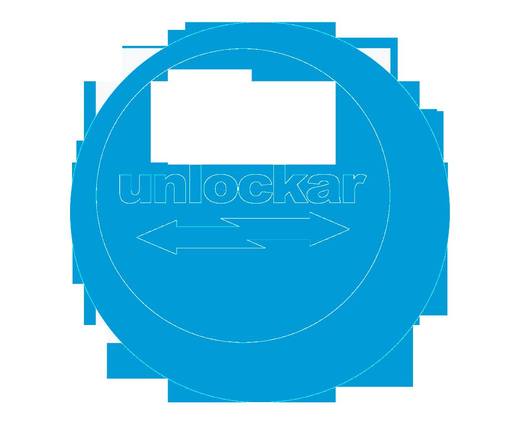 Unlockar Logo