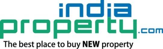IndiaProperty.com logo