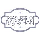 treasures of Rajasthan