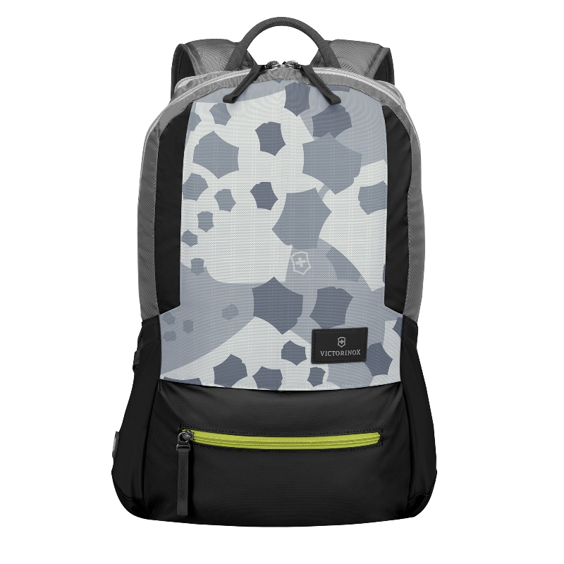 ALTMONT 3.0 - LAPTOP BACKPACK - GREY CAMO_32388317_000_PS