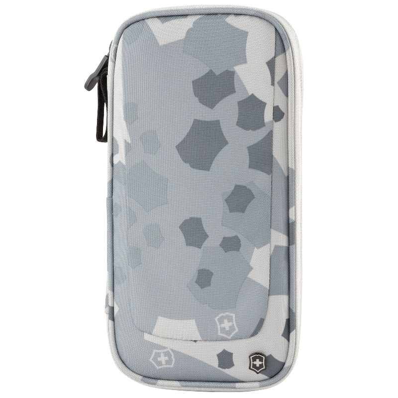 Travel_Organiser_grey_Camo