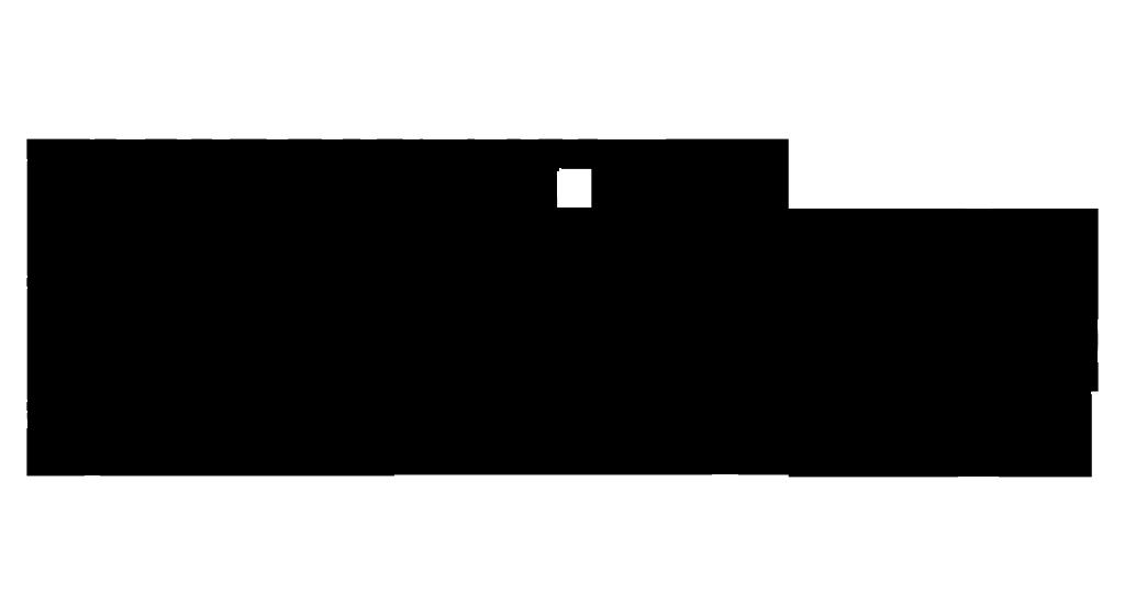 01 Turbo_logo_Black_RGB