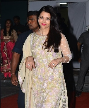 aishwarya-rai-abu-sandeep-shirin-uday-wedding-reception