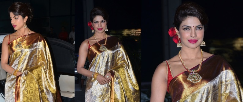 priyanka-chopra-shirin-uday-wedding-reception