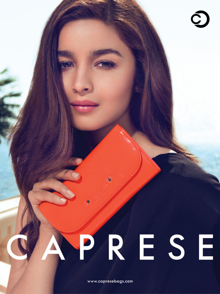 CapreseAW14-03