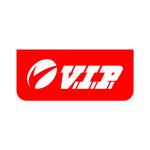 Vip Logo-01