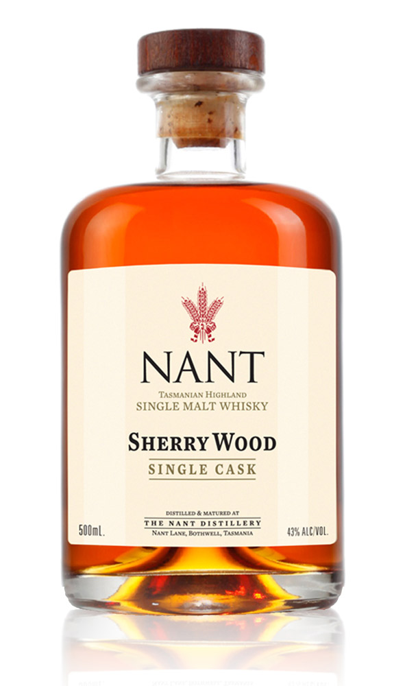 Nant-Sherry-Wood-big
