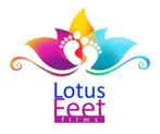 lotusfeet