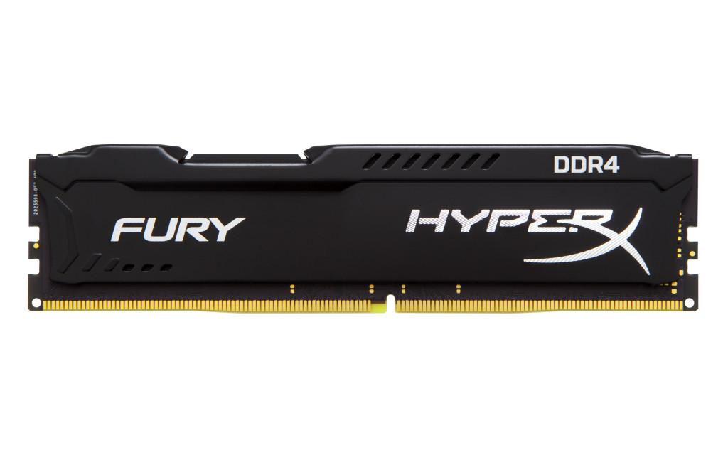 HyperX_FURY_DDR4_DIMM_1_single