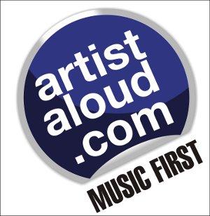 artistaloud-logo