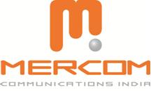 mercomindialogo-notag3