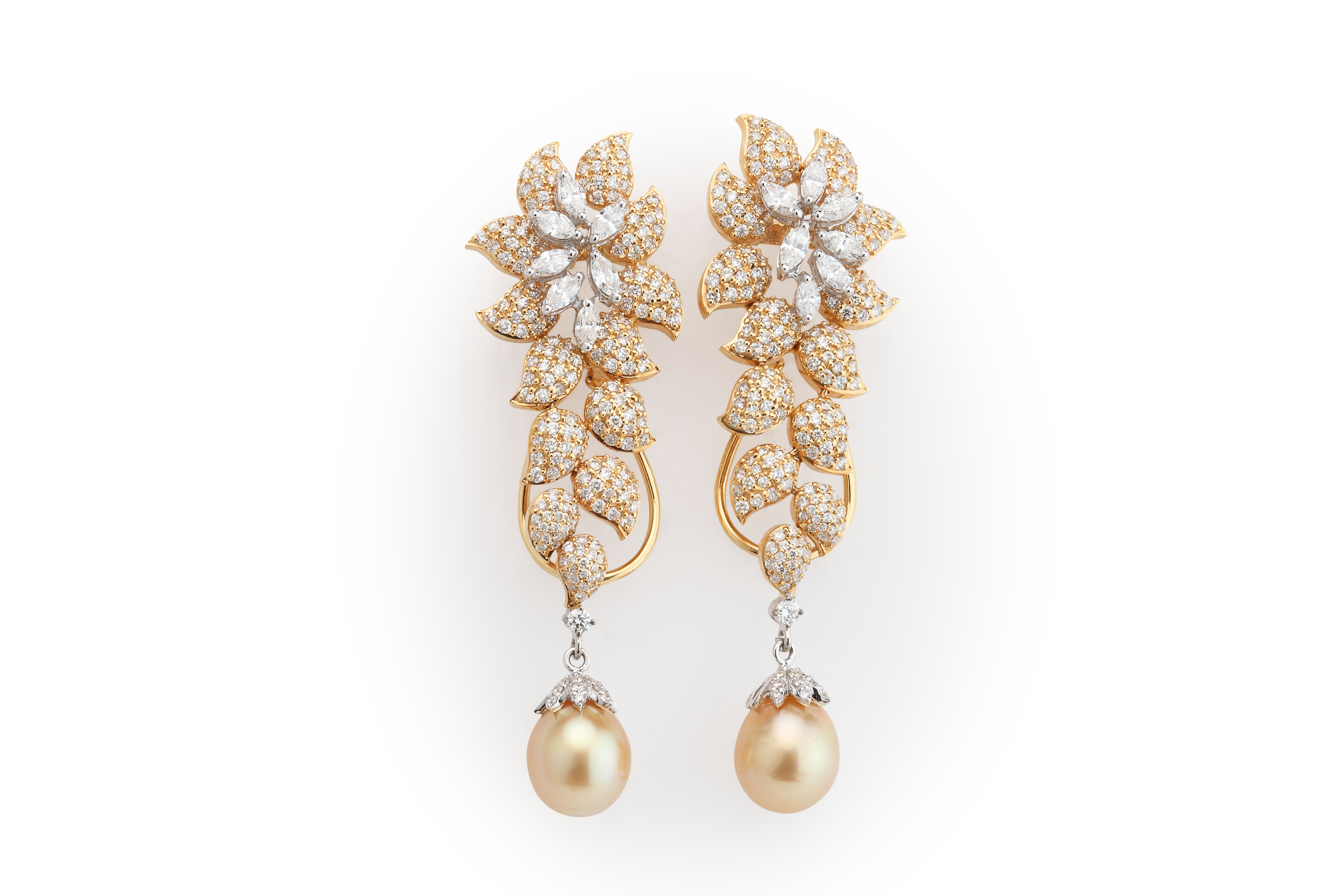 Delighted Earrings Different Styles Images - Jewelry Collection ...