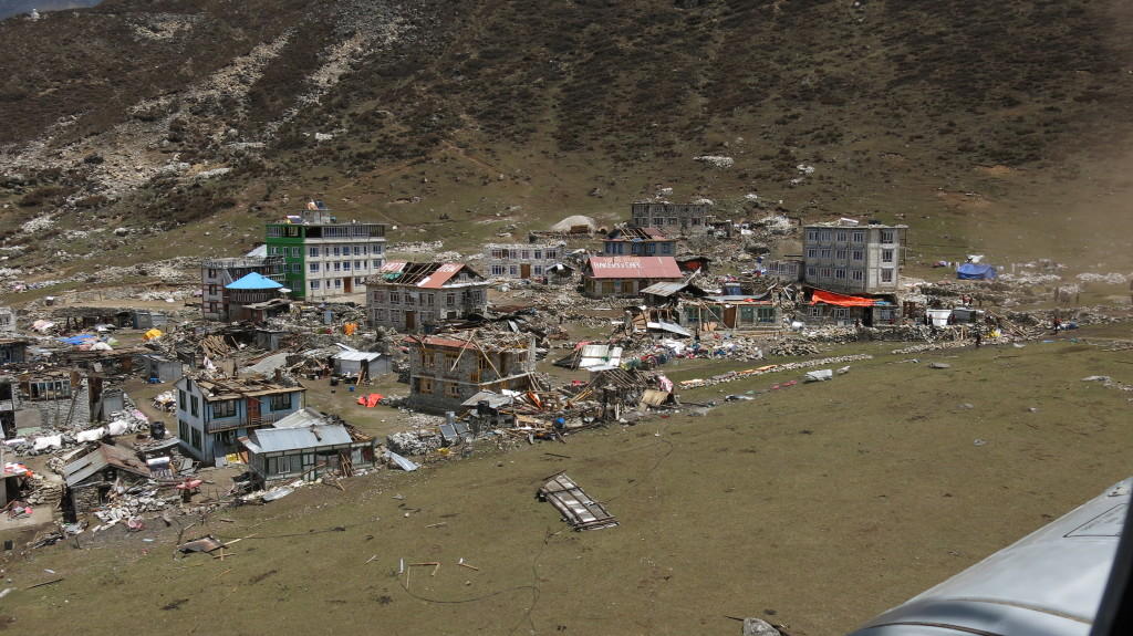 Earthquake Disaster in Nepal 1 (1)4