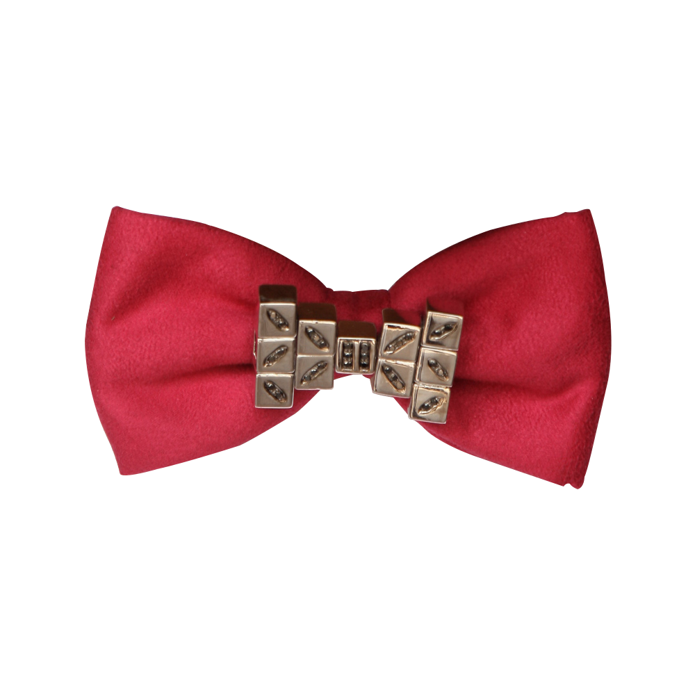 Bow Tie from Mick's Kawachi