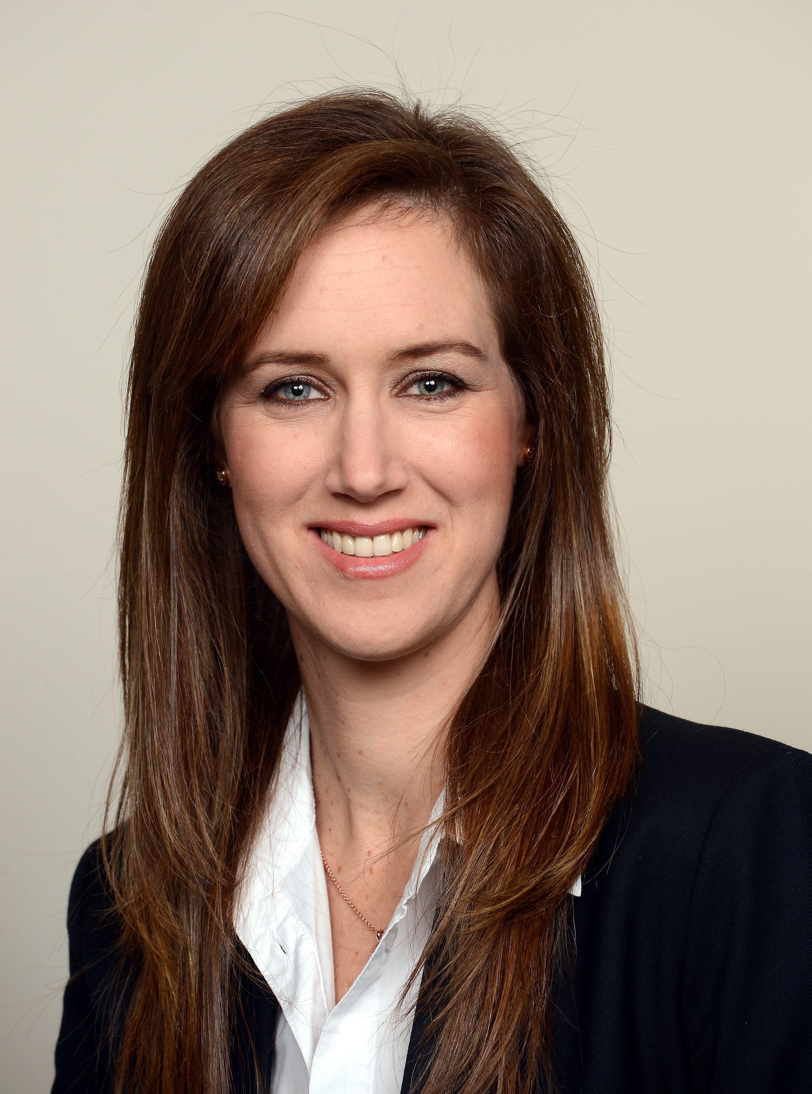 Mia Stark CEO Gazit Brasil