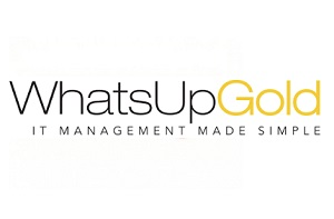 WhatsUpGold_logo