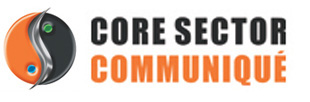 prnewswire - Core Sector Communique