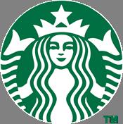 starbucks new logo